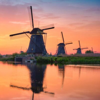 Dutch to English or English to Dutch _ Dutch to English_Dutch Translation Services