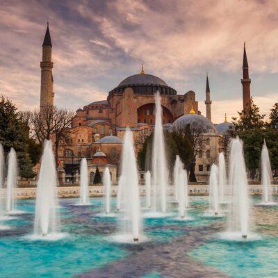 English To Turkish _ Turkish Translation Services