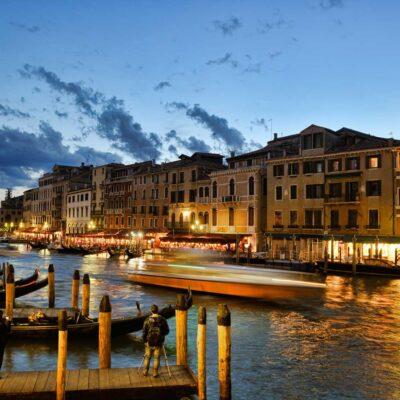 English to Italian Translation Services