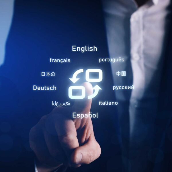 Frequently Asked Questions About Translation Services