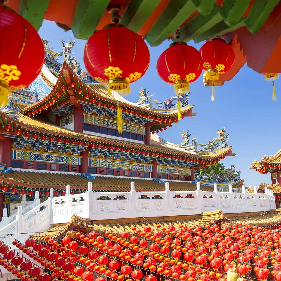 English to Chinese   Chinese Translation Services