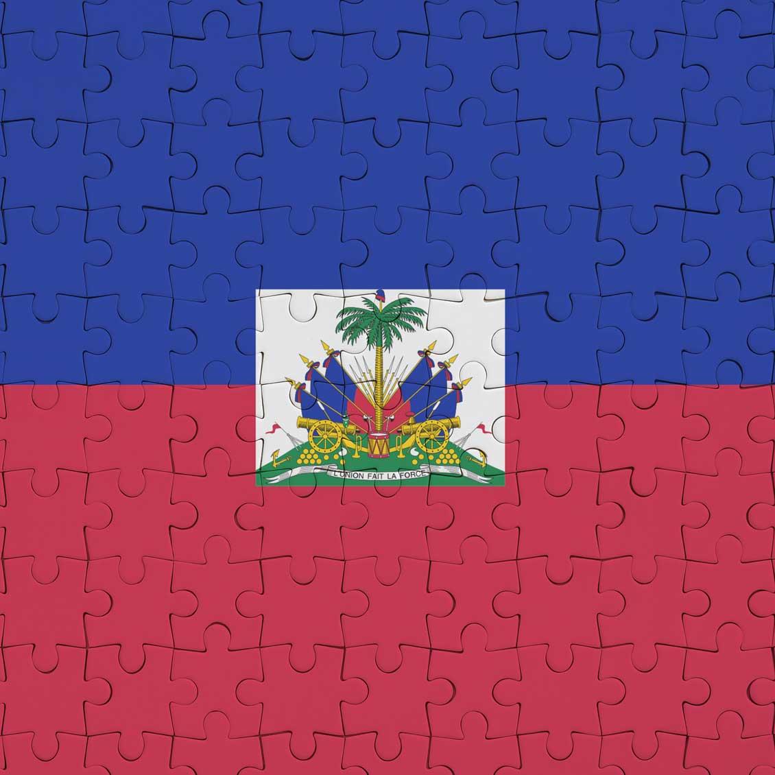 English To Haitian Creole - Haitian Creole Translation Services