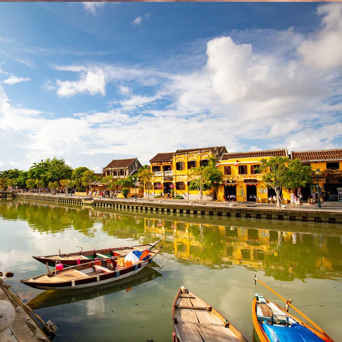 English To Vietnamese and Vietnamese to English _ Vietnamese Translation Services