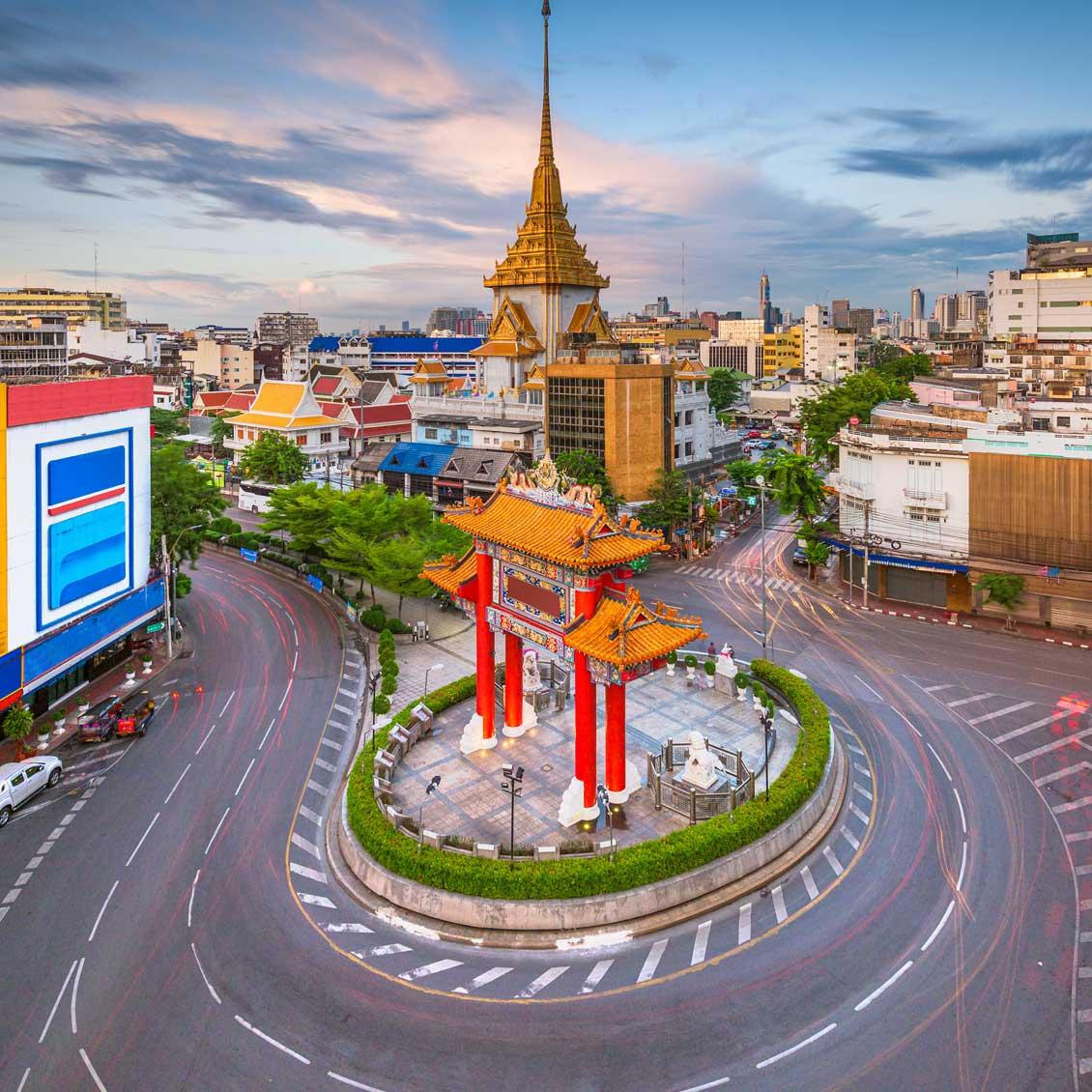 English to Thai or Thai to English _ Thai Translation Services