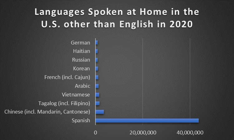 Hispanic Market Facts