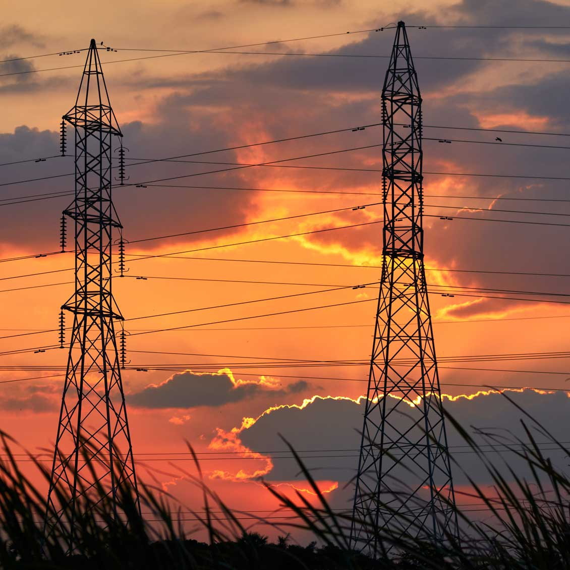 Telecommunications Translation & Localization Services