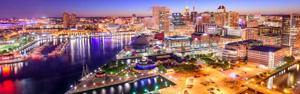 Baltimore Translation Services