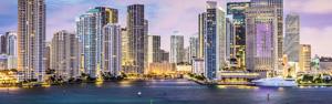 Miami Translation Services in Florida
