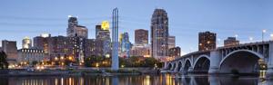 Minneapolis Translation Services