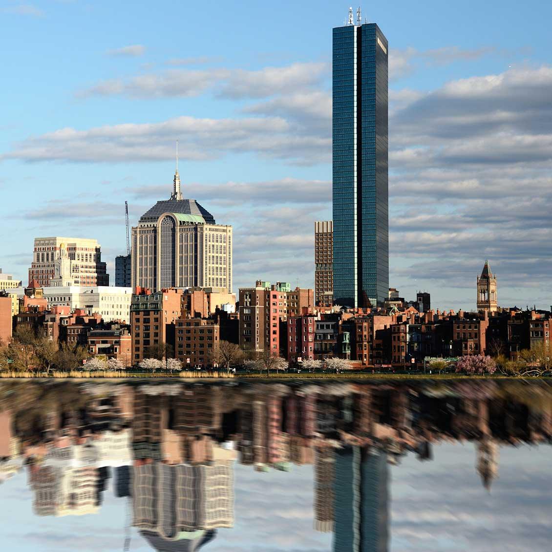 Boston Translation Services in Massachusetts