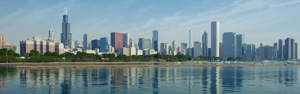 Chicago Translation Services