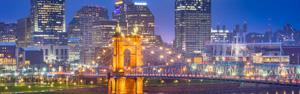Cincinnati Translation Services