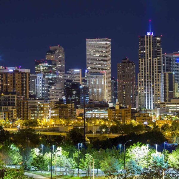 Denver Translation Services in Colorado