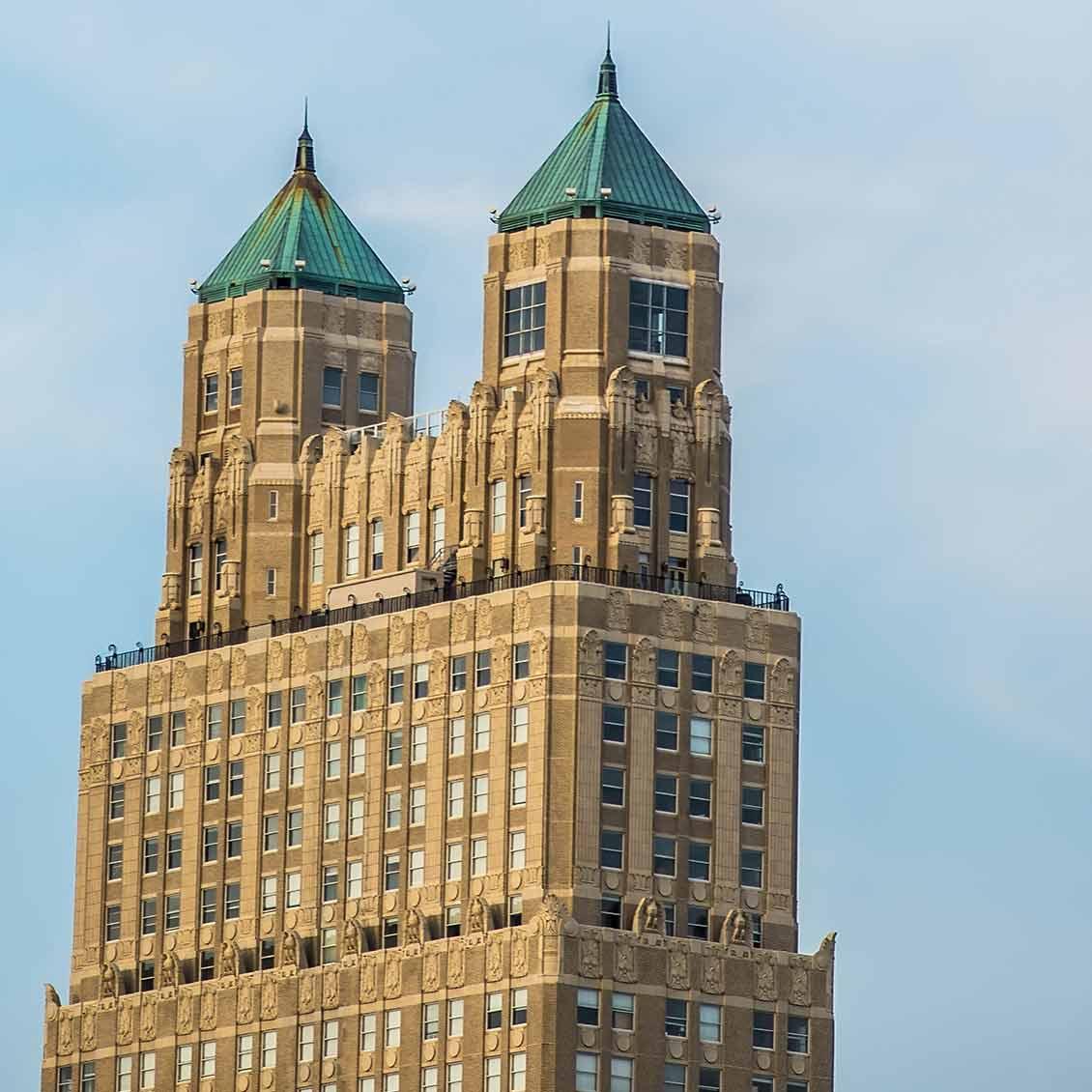 Kansas City Translation Services in Missouri