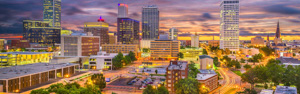 Tulsa Translation Services