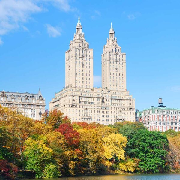 New York Translation Services in New York State