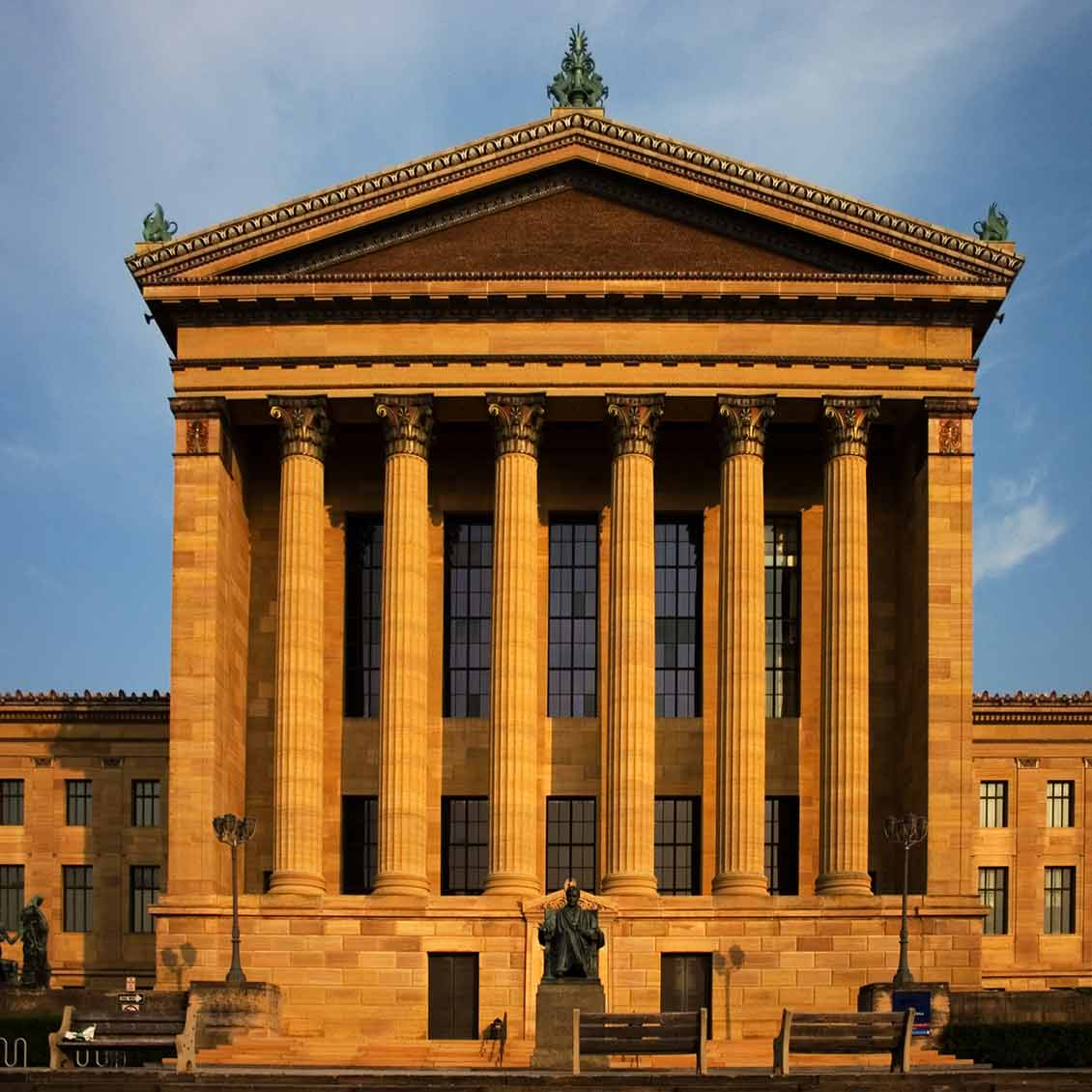 Philadelphia Translation Services in Pennsylvania