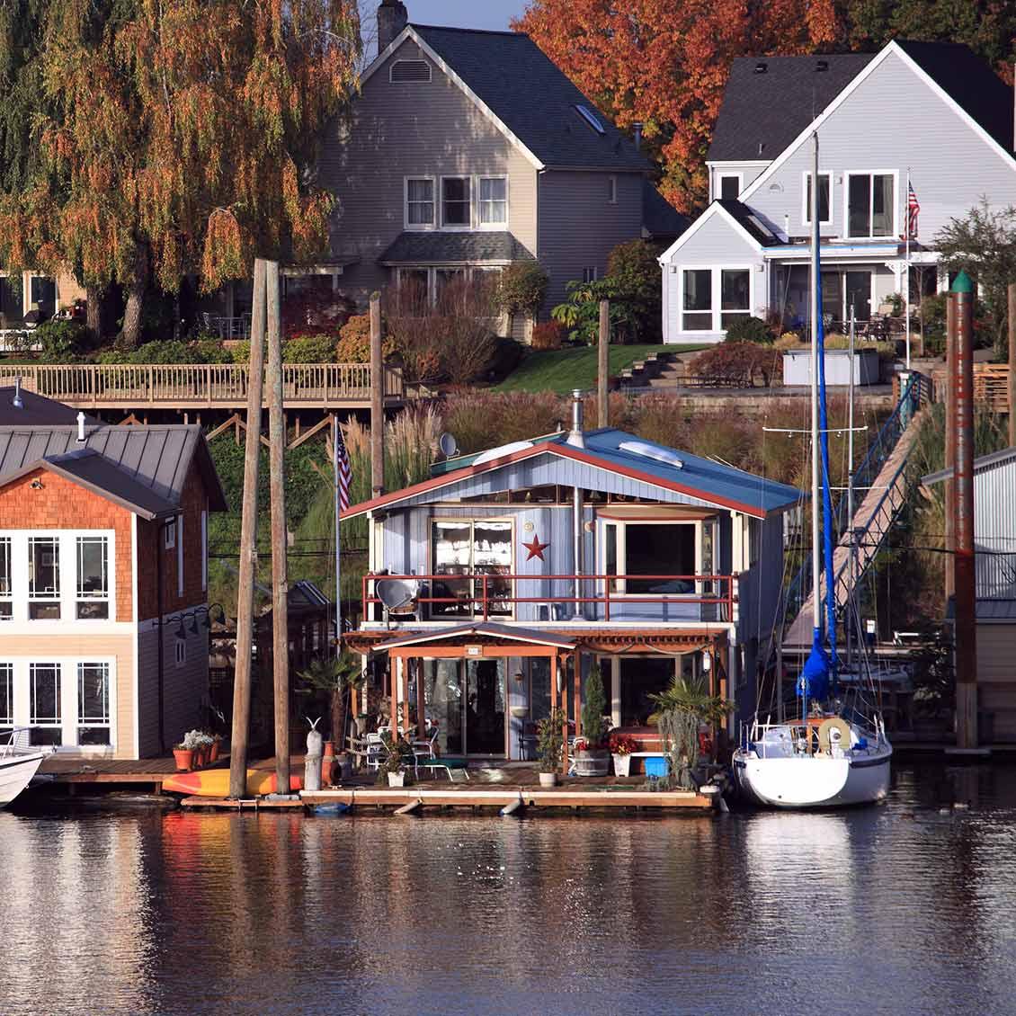 Portland Translation Services in Oregon