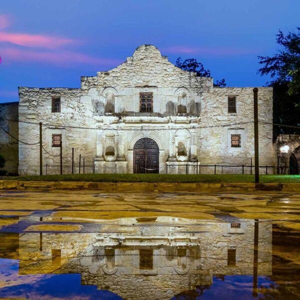 San Antonio Translation Services in Texas