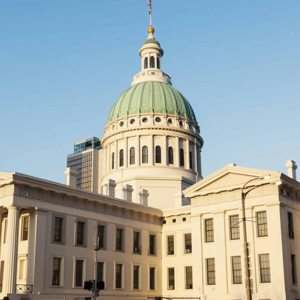 St Louis Translation Services in Missouri