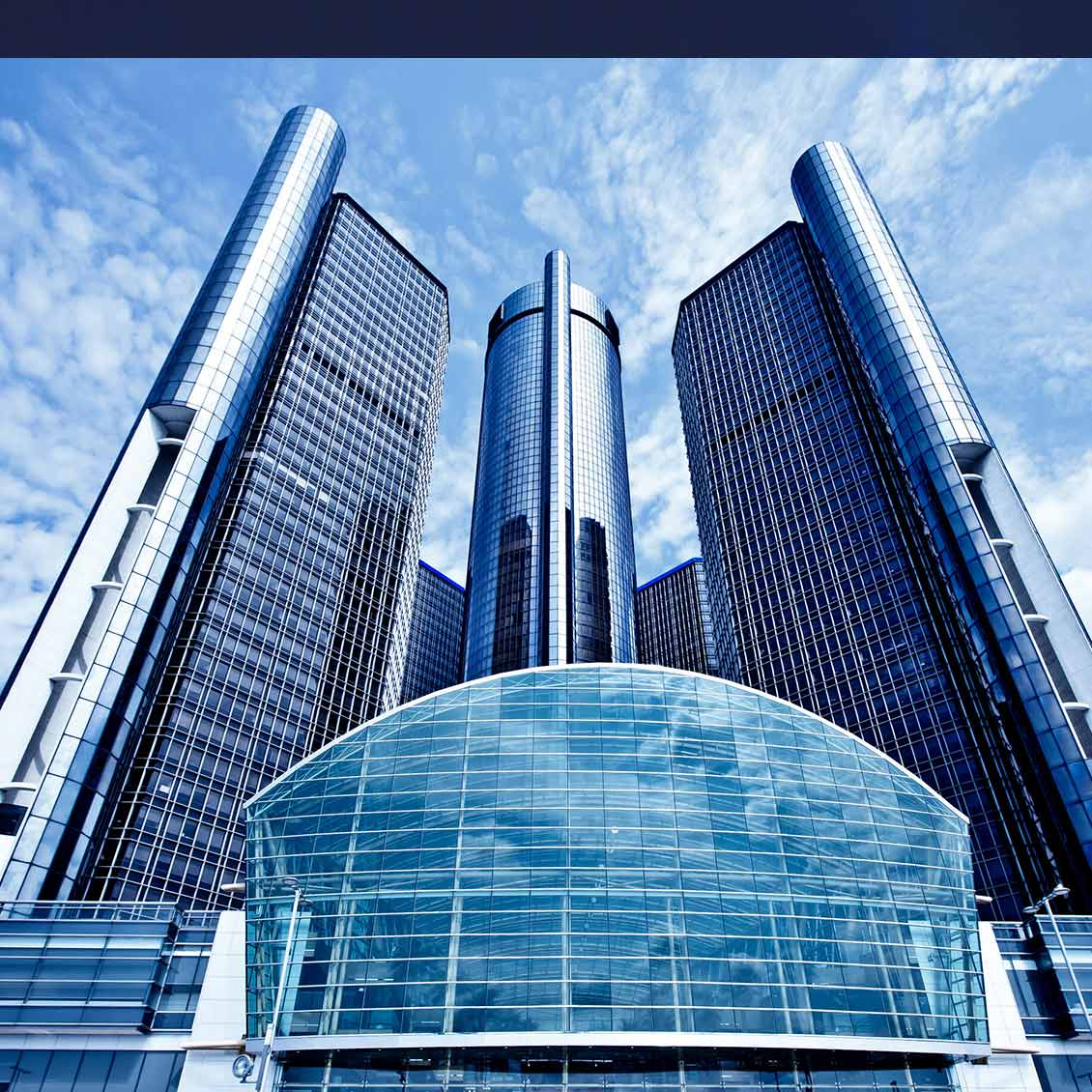 Detroit Translation Services in Michigan